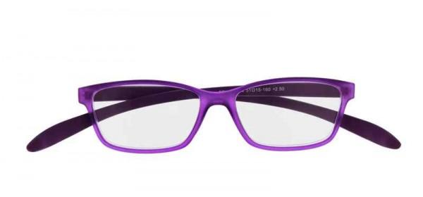 Proximo PR II 057, col. 08 purple
