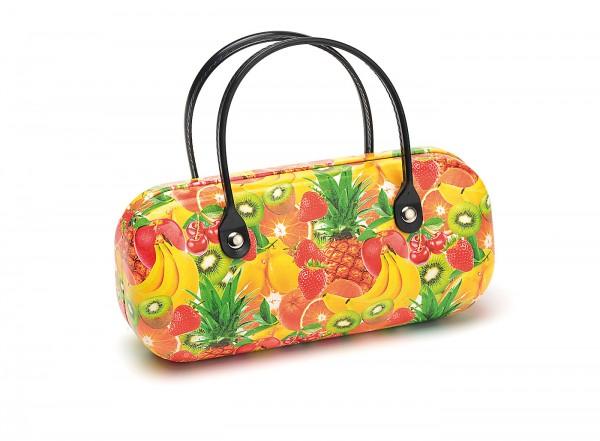 Handtaschenetui 6074 Früchte