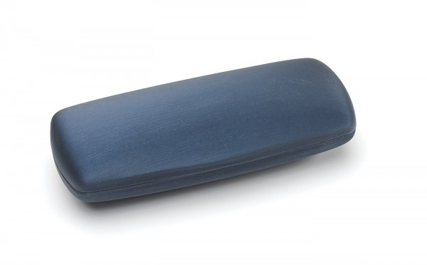 Modell 6109, farbl. sortiert
