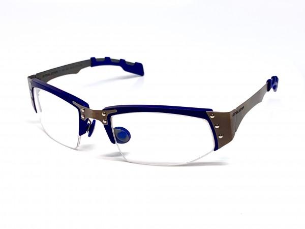 Modell TI 940-S-col.09 blau