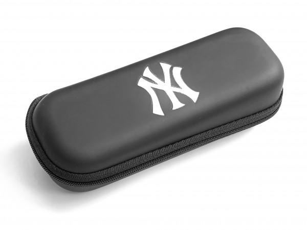 NY-Yankees Kinder-Brillenetui col. 10-schwarz