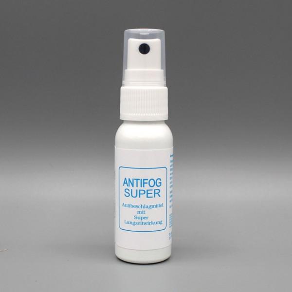 Bonito - AntiFog Super Antibeschlag 30 ml im Display VE 20 Stück