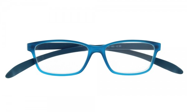 Proximo PR II 057, col. 06 blue