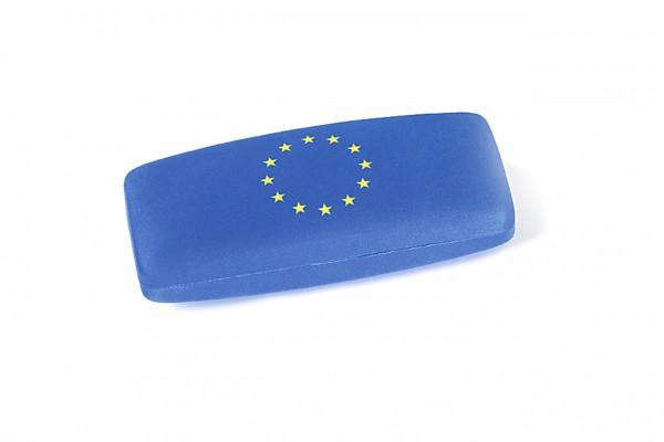 "Modell ""Europa"""