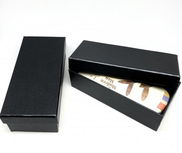 Paperbox Geschenkbox aus Pappe