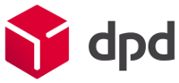 dpd_logo591bf3d64c85d