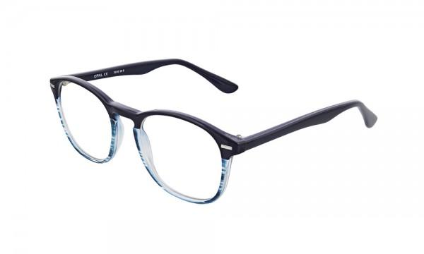 Proximo PR II 105 col. 67 schwarz/blau