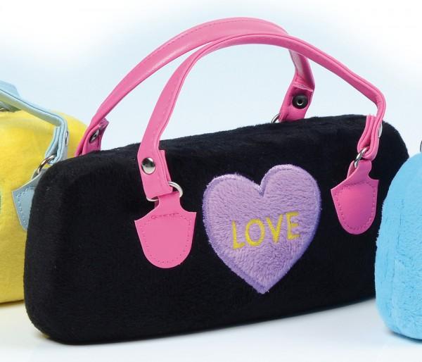 Handtaschenetui LOVE AS 12