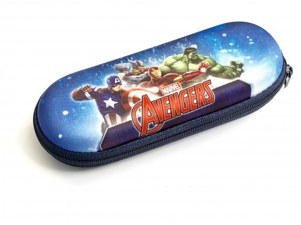 Avengers - Marvel Kinder-Brillenetui