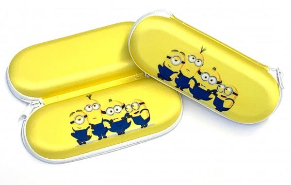 Die Minions - Kinder - Brillenetui