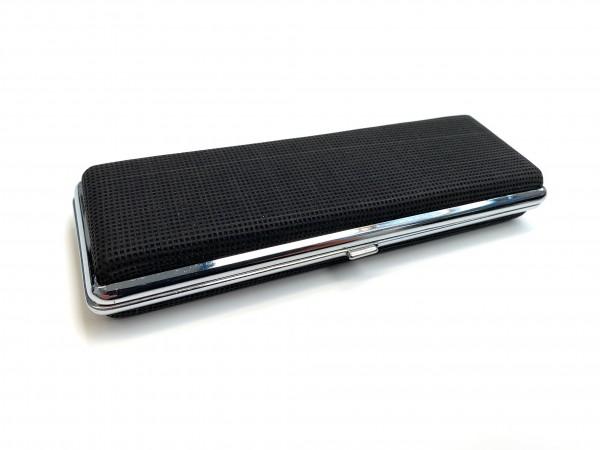 Brillenetui MM 570, schwarz