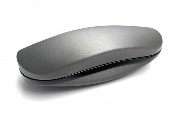 Brillenetui Modell 0084