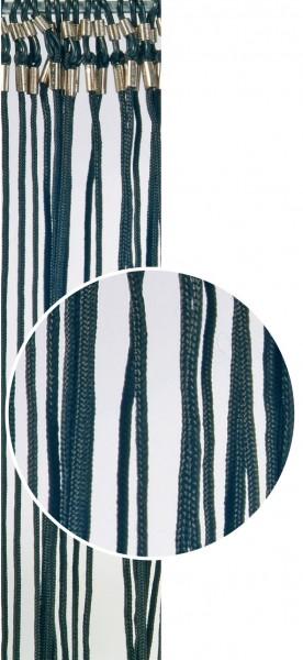 Brillenkordeln Baumwolle extra lang VE / 12 Stück