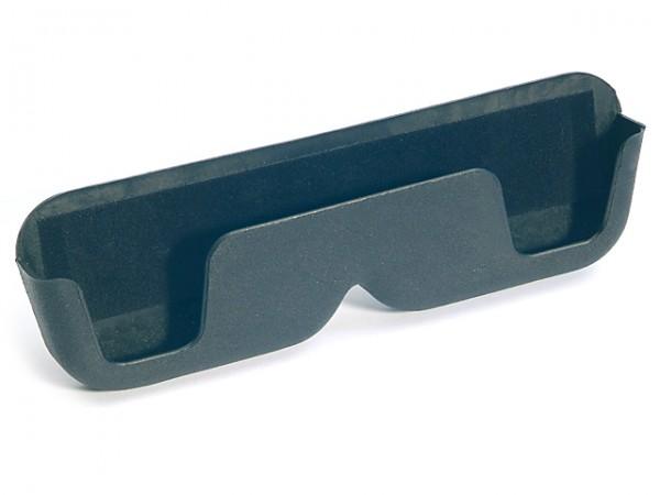 Autoetui 696-70, schwarz