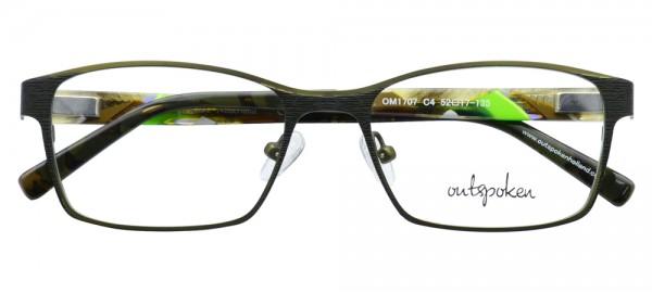 Modell OA 1728 col. 05