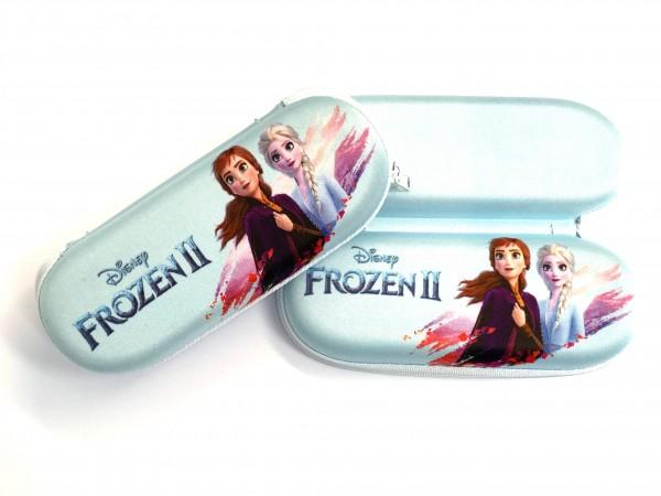 Die Eiskönigin - FROZEN Kinder-Brillenetui