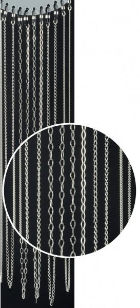Brillenkette 11095 VE / 6 Stück