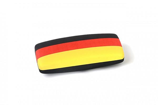 """Modell """"Deutschland"""""""