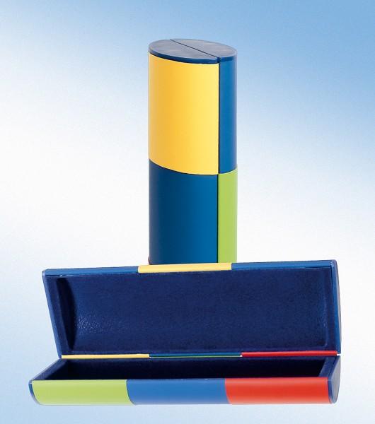 Rolling 14125 Etui klein 4-farbig