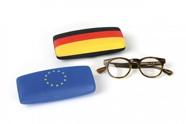 """Modell """"Deutschland"""" Etui"""