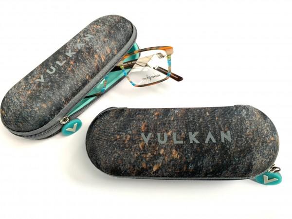 VULKAN - Kinder-Brillenetui