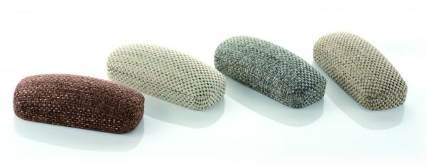 Etui AO 524 Wool