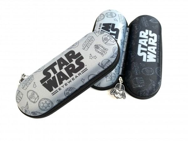 Kinder-Etui STAR WARS
